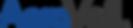 AeroVeil-logo-with-TM.png