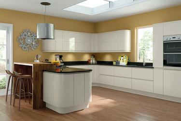 Lacarre Gloss Cream Kitchen.jpg