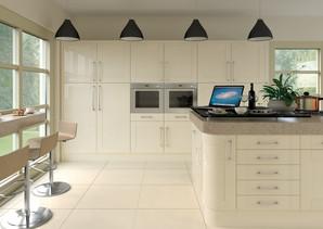 Ludlow Gloss Cream Kitchen.jpg