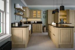 Tortona Natural Oak Tuscany Kitchen.jpg