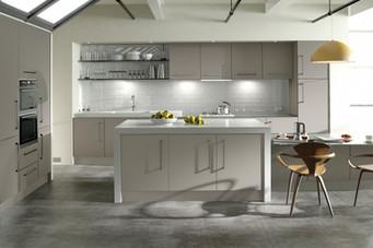 Ultra Matt Metallic Cashmere Kitchen.jpg