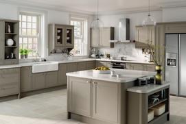 Matt Stone Grey Tullymore Kitchen.jpg