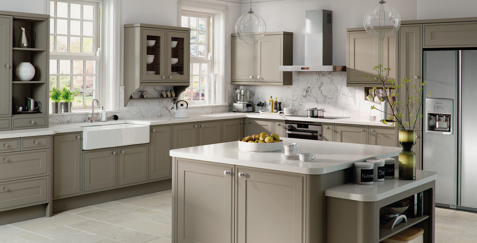 Matt Stone Grey Tullymore Kitchen.jpg