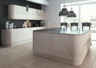 Malton Hemlock Nordic Kitchen.jpg