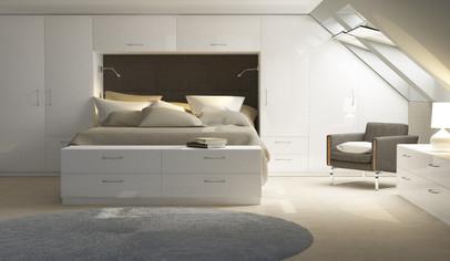 Create Bedroom - Capri White Gloss.jpg