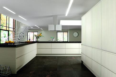 Avola Cream Knebworth Kitchen.jpg
