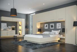 Oakgrain Cashmere Euroline Bedroom.jpg