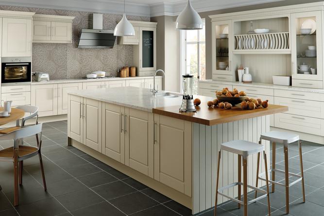 Alabaster Surrey Kitchen.jpg