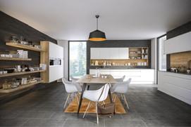 Rothwell Supermatt White Kitchen.jpg