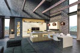 Alabaster Coco Bolo Kitchen.jpg