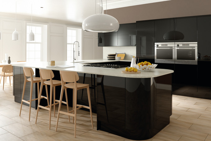 Ultra Gloss Black Kitchen.jpg
