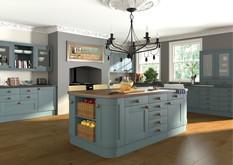Wilton Woodgrain Paintable Kitchen 3.jpg