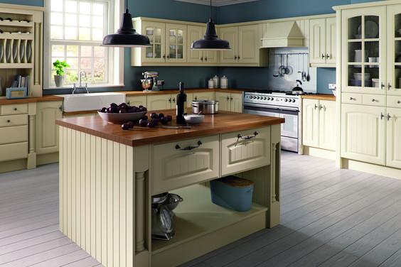 Ivory Westbury Kitchen.jpg
