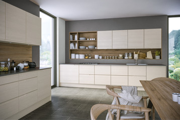 Oakgrain Cashmere Knebworth Kitchen.jpg