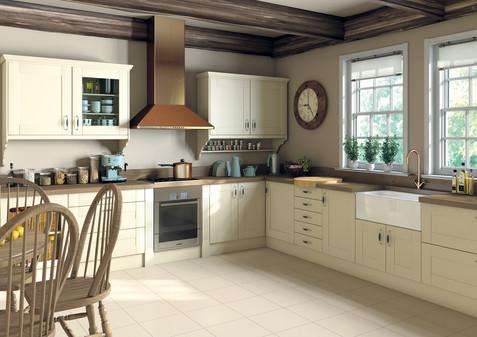 Ludlow Cream Kitchen.jpg