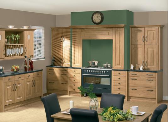 Pippy Oak Oxford Kitchen.jpg