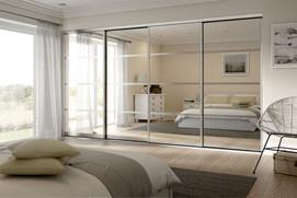 Slide Bedroom - Ribble Mirror.jpg