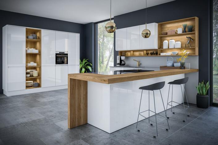 Jayline White Gloss Kitchen 1.jpg