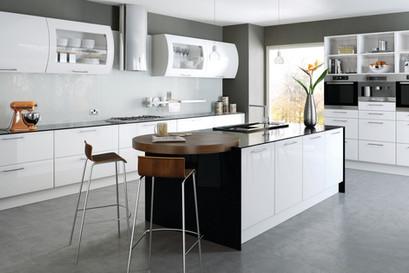 High Gloss White Lincoln Kitchen.jpg