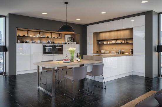 Jayline White Gloss Kitchen 2.jpg