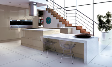 Metallic Champagne Kitchen.jpg