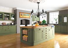 Wilton Woodgrain Paintable Kitchen 4.jpg