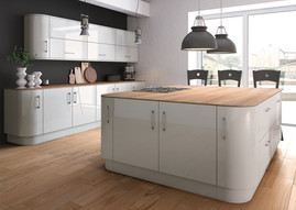 Ultra Gloss Light Grey Kitchen.jpg