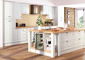 Super White Ash Milano Kitchen.jpg