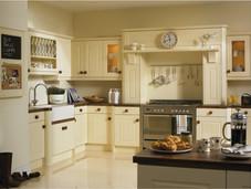 Vanilla Newport Kitchen.jpg