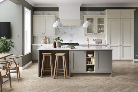 Hadley Porcelain and Dust Grey Kitchen.j