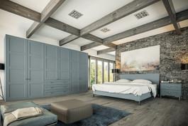 Matt Denim Aldridge Bedroom.jpg