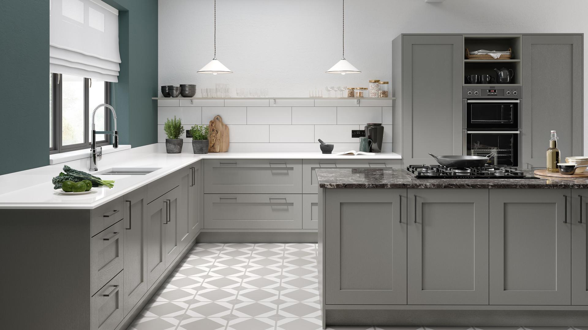 Hadley Dust Grey Kitchen.jpg