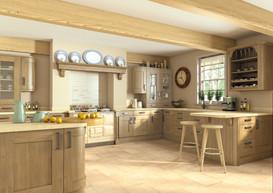 Wilton Odessa Oak Kitchen.jpg