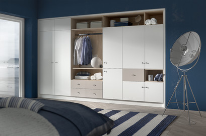 Fusion Bedroom - White & Champagne.jpg