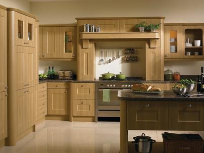 Lissa Oak Cambridge Kitchen.jpg