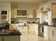 Vanilla Warwick Kitchen.jpg
