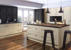 Wilton Oakgrain Cream2 Kitchen.jpg