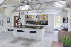 Opengrain White Venice Kitchen.jpg