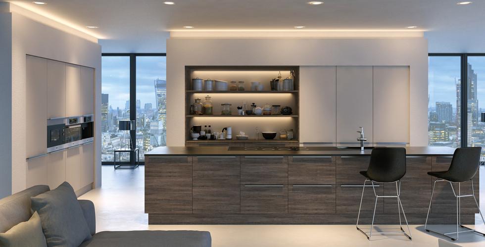 Mali Wenge Cashmere Kitchen.jpg