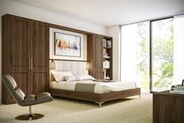 Natural Walnut Tuscany Bedroom.jpg