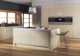 Ultra Gloss Limestone Kitchen.jpg