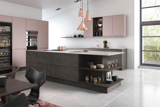 Create-&-Milano-Kitchen-Oxide-Milano-Sto