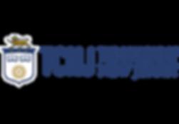 NJ school Logo new .png