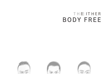 Body Free Cover new 2-2.jpg
