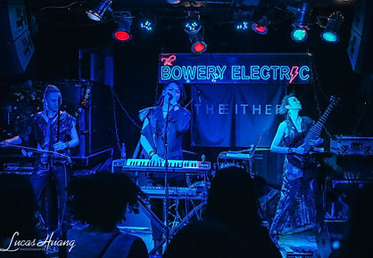 THE EITHER EP RELEASE PARTY 2.jpg