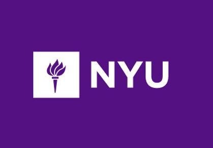 nyu-logo 2.jpg