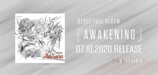 FB AWAKENING -page head image 2.jpg