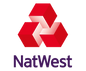 NatWest-Logo.png