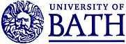 university-of-bath-logo.png