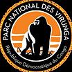 virunga-logo.png
